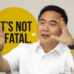 8-Recent-Quotes-That-Prove-Our-Pinoy-Political-Leaders-Are-(Pathetically)-Out-Of-Touch_T2
