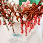 8-Christmas-Bazaars-for-Last-Minute-Shopping-this-December_t