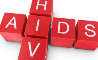 AIDS_p2