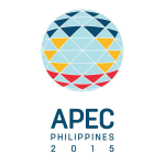 APEC-logo-2015