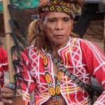 Lumad-killings-mindanews