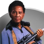 8 Pinoy Politicians Reimagined as Star Wars Characters