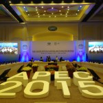 Pleas_Declarations_and_Deals_that_Happened_During_APEC_2015