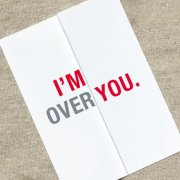 Valentines-Cards-The-One-That-Got-Away-5A