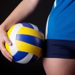 8list-volleybelles-icon