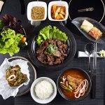 KOREANRESTOS_P4b