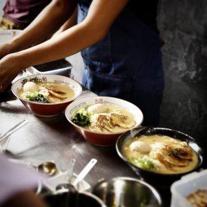 8List-FoodCrawl-SanJuan-OyasumiRamen-3B