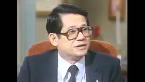 8List-Ninoy-Aquino-Legacy-header