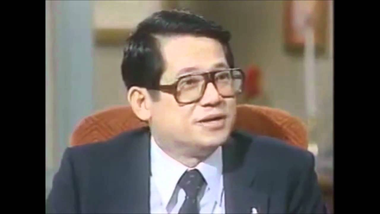 "what if ninoy aquino is still When the philippines elected benigno aquino president in 2010, many  asked  if he still went out on dates, aquino said coyly: ""secret"" aquino."