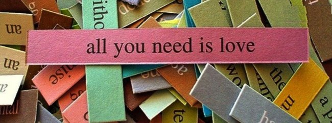 1355222421_all_you_need_is_