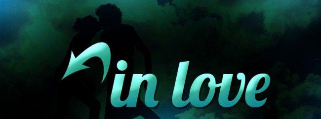 in-love