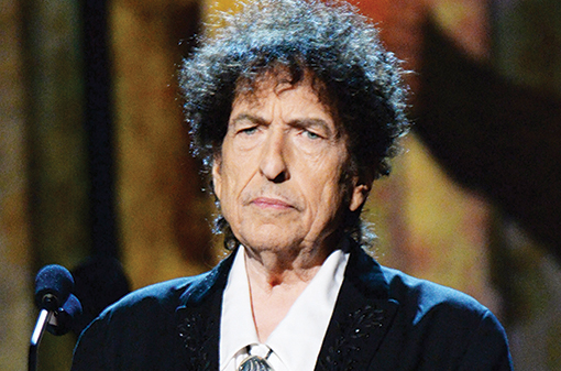 musicares-2015-person-of-the-year-gala-honoring-bob-dylan-billboard-510