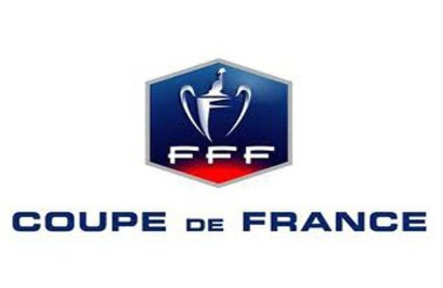 Buy-Coupe-de-France-Football-Tickets-Footballticketnet