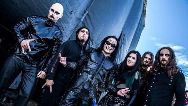 Cradle-Of-Filth-tickets