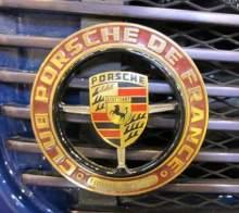Essen_Techno_Classica_Porsche_2012_Patrick_Wheeler2
