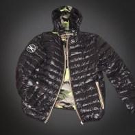 OriginalRace-jacket-PJU0002-7