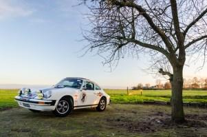 Porsche-912E-Rally-Car-18-1024x678