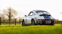 Porsche-912E-Rally-Car-5-1024x556