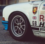 fifteen52-outlaw-52-urban-911-wheel_1024x1024