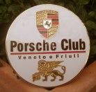 italian+p+club1228968488