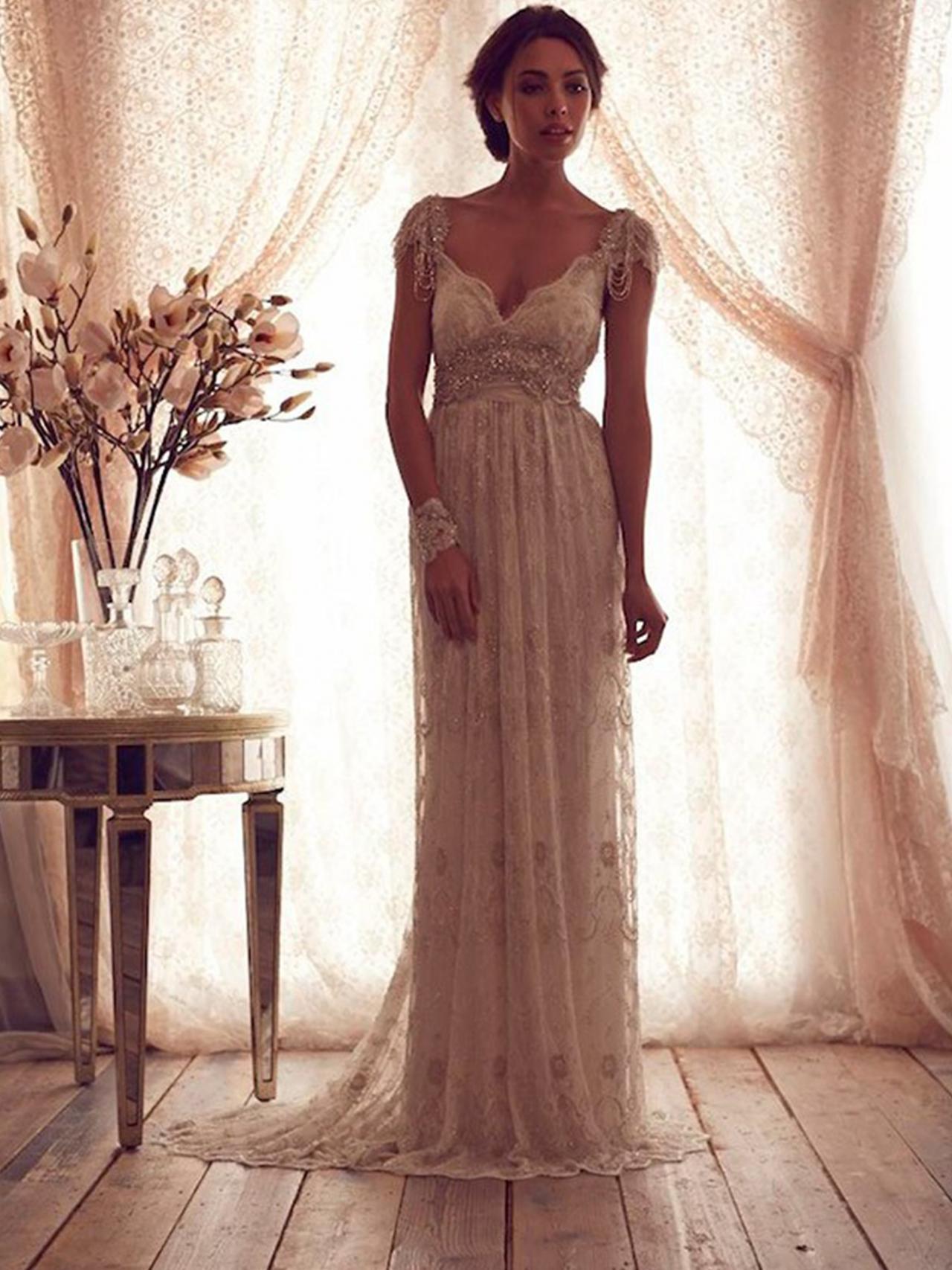 wedding dresses second hand perth 2nd hand wedding dresses Second Hand Wedding Dress Perth