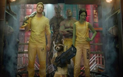james-gunn-guardianes-galaxia-2