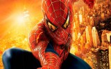 nuevo-spiderman-vida-modesta