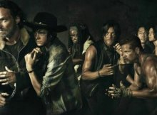 septima-temporada-de-the-walking-dead