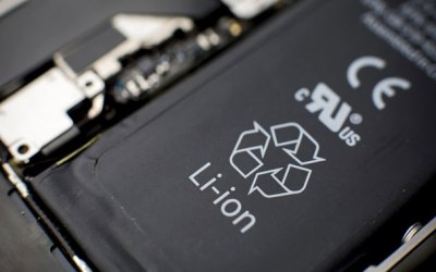 desarrollan-bateria-de-litio-evita-celulares-exploten