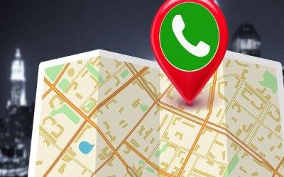 whatsapp-anade-una-funcion-con-localizacion-gps