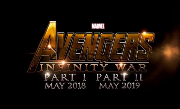 primer-teaser-de-avengers-infinity-war