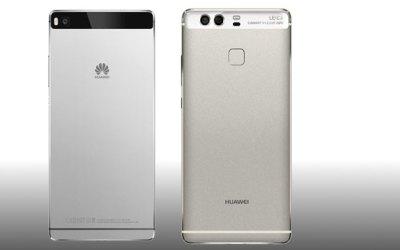huawei-trae-al-peru-su-nuevo-smartphone-premium-p10