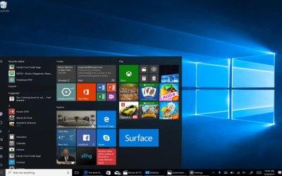 microsoft-recomienda-no-actualizar-creators-update-de-windows-10