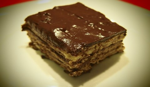 tarta-de-galleta-con-chocolate