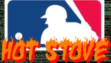 hotstovefire