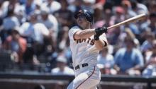 All time HR leader for second baseman.