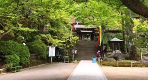 大興善寺2