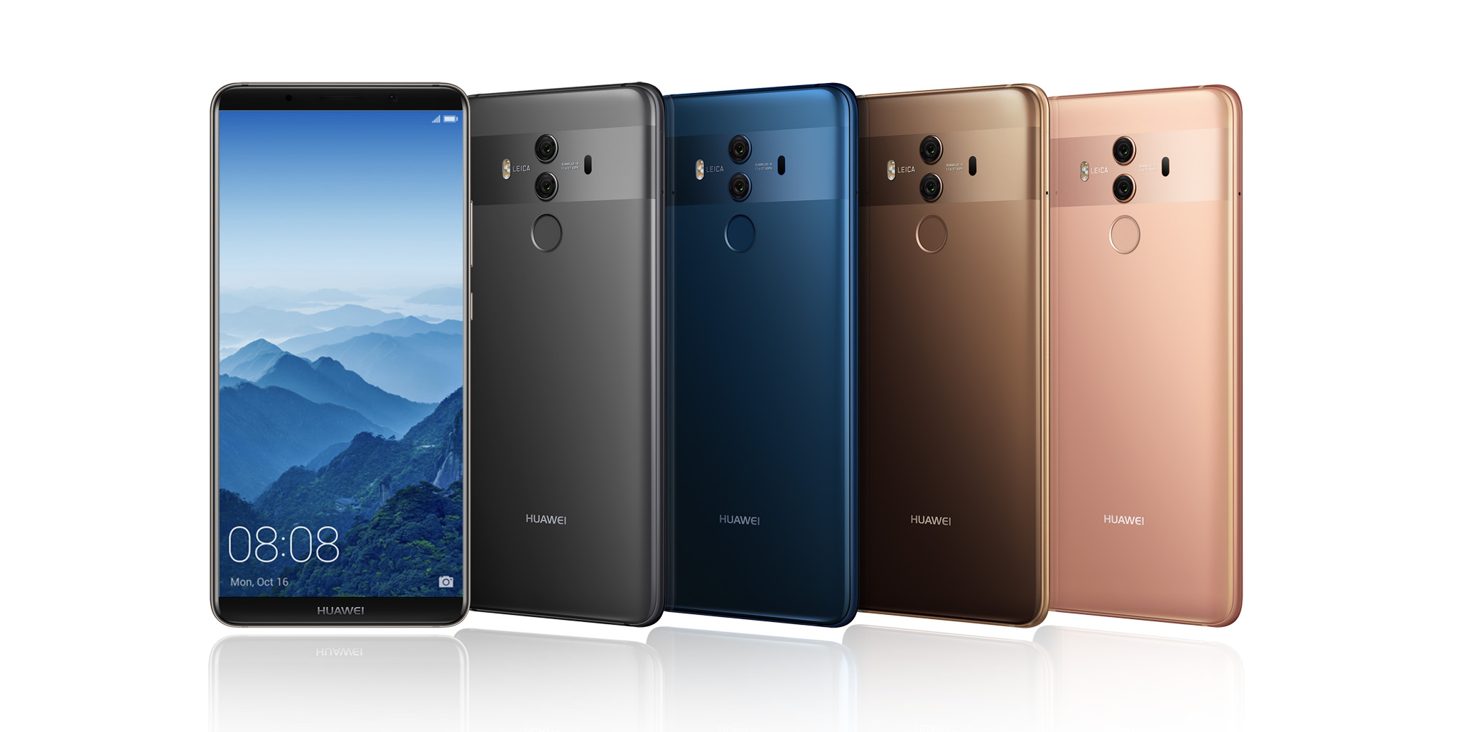 Genuine Huawei Mate 9 Verizon Compatibility Huawei Mate 9 Mha L29 Verizon Huawei Is Apparently Gunning A Mate Pro Launch On Verizon A Mate Pro Launch On Verizon Us Huawei Is Apparently Gunning dpreview Huawei Mate 9 Verizon