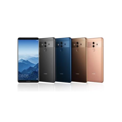 Medium Crop Of Huawei Mate 9 Verizon
