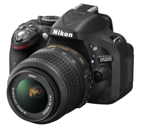 Medium Of Canon Rebel T5 Vs T5i