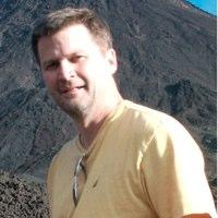 Michael Hodson
