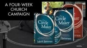 Circle-Maker-Church-Campaign-Heresy-Witchcraft-e1358274054764