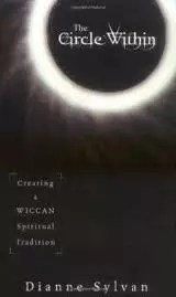 Circle-Within