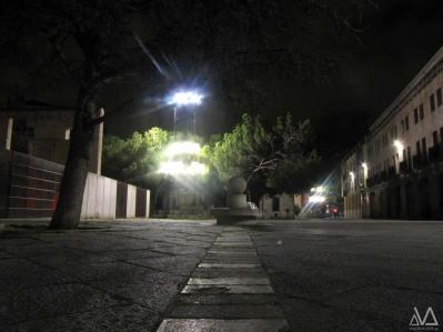 Cadenas-San-Gregorio-N3