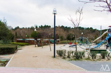 aVA - Ruben_HC - Parque Cortes CyL 2