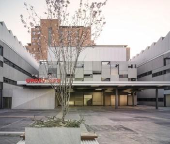 aVA - Jesus Granada - Hospital Clinico (12)