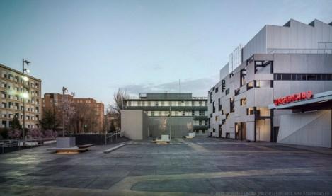 aVA - Jesus Granada - Hospital Clinico (5)