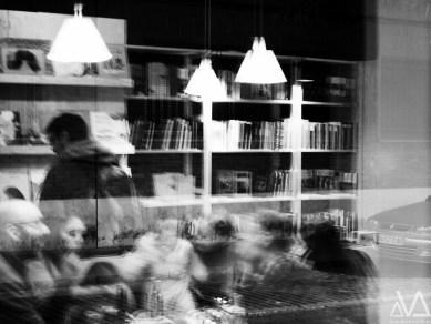 © Pedro Ivan Ramos | Fotografia | luz10.com