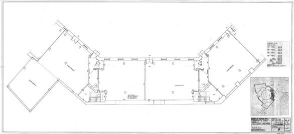 1982 pbe-pl17-planta baja zona 2-001