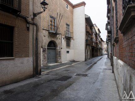 LUZ10_palacio_buendia_-15
